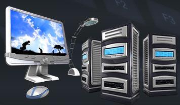 Заказать Срочный ремонт компьютеров, с выездом