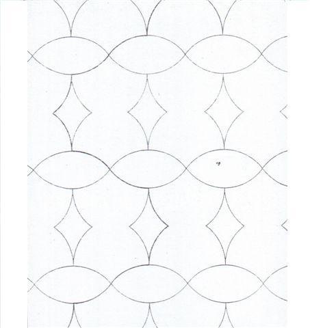 Заказать Услуги стегания ткани нитками любой сложности, Производство стеганного полотна, в Львове по лучшим ценам