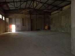 Аренда складов в Овидиополи