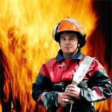 Заказать Пожарная безопасность