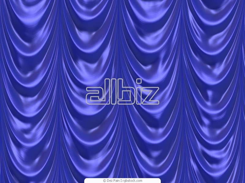 Заказать Дизайн штор белгородская область