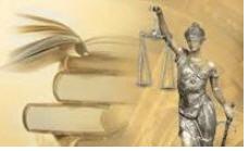 Заказать Правовые и юридические услуги.