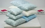 Заказать Индивидуальный пошив постельного белья.