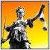 Заказать Проверим качество судебно-медицинской экспертизы