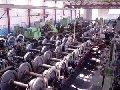 Заказать Ремонт колесных пар дизель-поездов