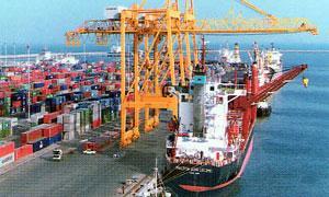 Заказать Экспедирование в порту. Консультации опытных тыможенных брокеров в порту Измаил
