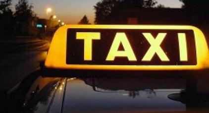 Заказать Такси и малолитражные такси