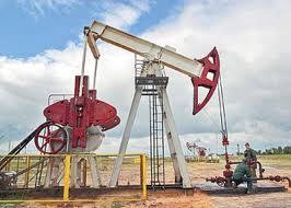 Заказать Бурение нефтяных и газовых скважин