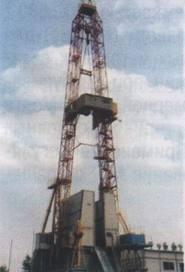 Заказать Испытание нефтяных и газовых скважин