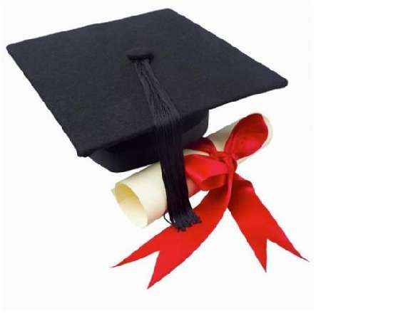 Написание кандидатской и докторской диссертации на заказ заказать  Написание кандидатской и докторской диссертации на заказ