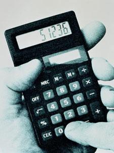 Заказать Финансовое планирование