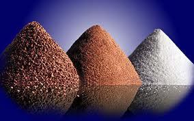 Заказать Производство прочих неметаллических минеральных изделий, не отнесенных к другим группам