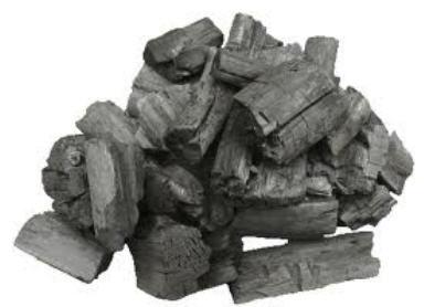 Заказать Производство древесного угля является одним с основных направлений производственной деятельности ОАО «Перечинский лесохимкомбинат»