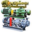 Комплектация и поставка оборудования и материалов