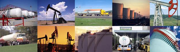 Заказать Поставка нефтепродуктов Украина