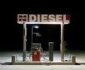 Заказать Бензин, Газ сжиженный, Мазут, Битум, Масла моторные, Сера комовая