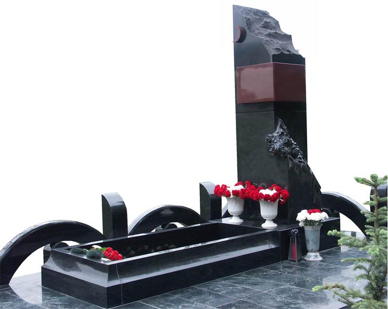 Изготовление памятников в выборге цена на памятники в перми г перми