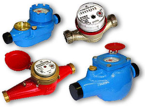Заказать Монтаж систем теплоснабжения, узлов учета тепла и воды