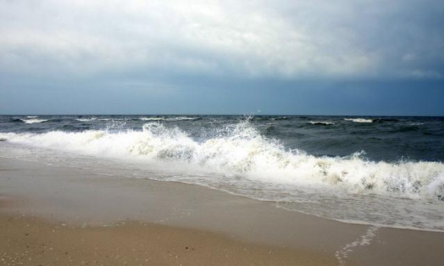 Заказать Отдых на море в Бердянске