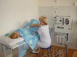 Семейной и неотложной медицины
