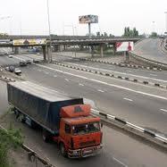 Заказать Автомобильные международные перевозки