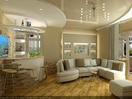Заказать Разработка дизайна интерьера, разработка дизайн проекта интерьера, разработка дизайна интерьера квартиры.