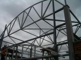 Заказать Проектирование, изготовление, ремонт алюминиевых конструкций