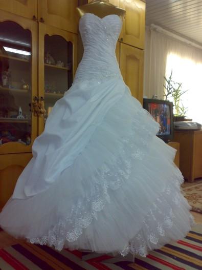 DataLife Engine Версия для печати Свадебные платья харьков каталог.