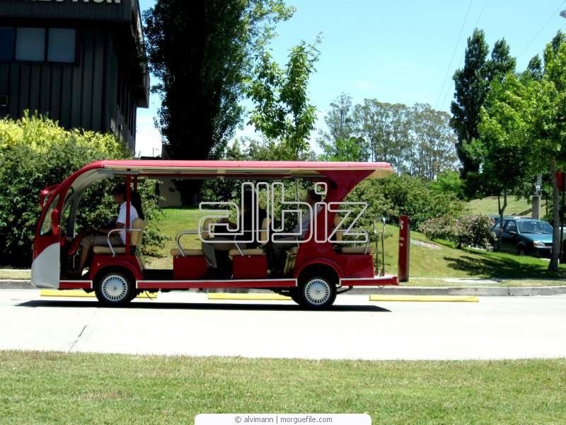 Заказать Ремонт микроавтобусов