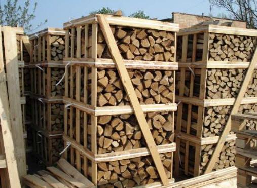 Заказать Закупка древесных заготовок