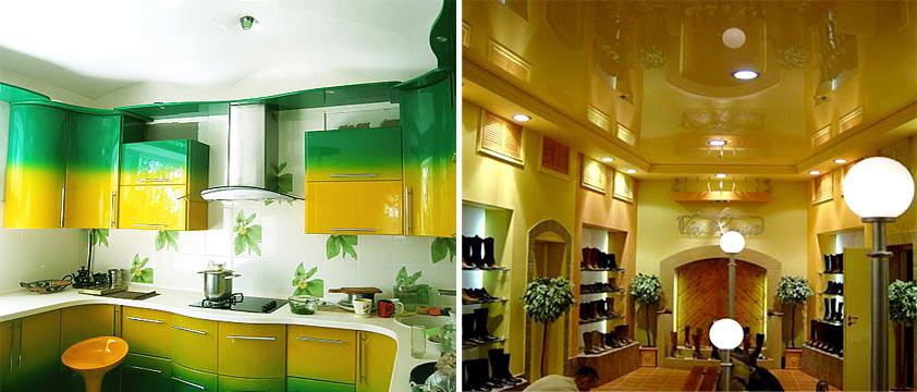 Prix m2 faux plafond armstrong devis maison en ligne for Prix m2 faux plafond