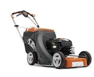 Заказать Услуги по ремонту и техническому обслуживанию газонокосилок