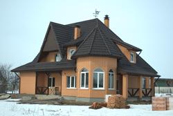 Замовити Послуги по допоміжних роботах у будівництві будинків і споруджень