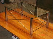 Заказать Изготовление металлоизделий на заказ