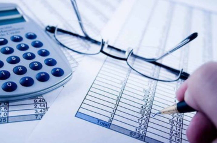 Order Audit of the enterprises