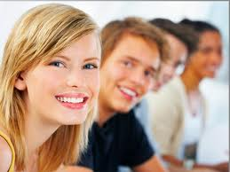 Order Seminars on logistics, finance, sales