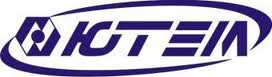 Заказать Автоперевозки габаритных грузов по территории Украины