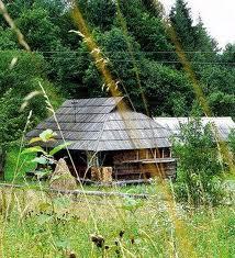 Заказать Зеленый туризм, зеленый туризм в украине, зеленый туризм карпаты, сельский зеленый туризм, зелёный туризм в карпатах, зеленый туризм в закарпатье