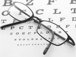 Улучшить зрение для дальнозоркости