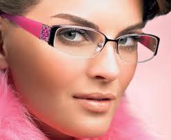 96c8c5c3fa04 Заказать Изготовление очков для зрения под заказ, любой сложности зрения, изготовление  солнцезащитных и поляризационных