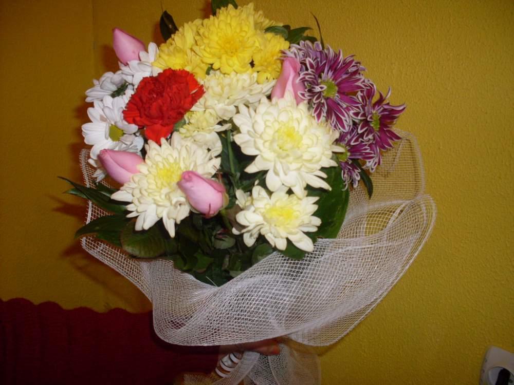 Украина херсон доставка цветов, екатеринбург доставкой