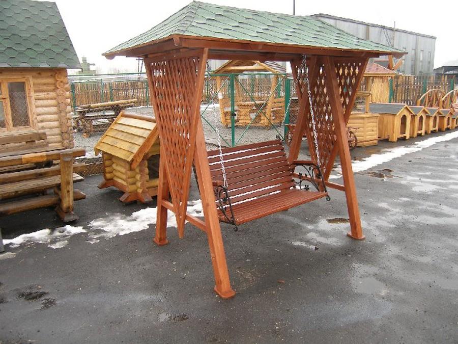 Заказать Изготовление деревянных конструкций и деталей, изделия из дерева для дома, сада, парка, улиц. Мебель из дерева и лозы