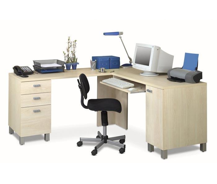 Заказать Изготовление мебели под заказ