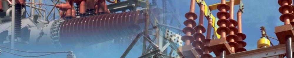 Заказать Пусконаладочные работы на трансформаторных подстанциях, вводно-распределительных и других устройствах электроснабжения жилых зданий, офисных и производственных помещений и комплексов