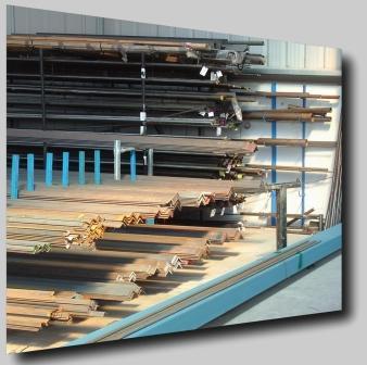 Заказать Изготовление изделий из оцинкованого и нержавеющего металла под заказ