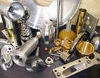 Заказать Токарно-фрезерная обработка металла