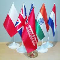 Заказать Изготовление флагов, флажков Джанкой, Крым, Украина, купить, цена