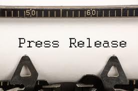 Заказать Подготовка и распространение пресс-релизов Джанкой, Крым, Украина, купить, цена