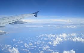 Заказать Международная программа подготовки частного пилота (PPL)