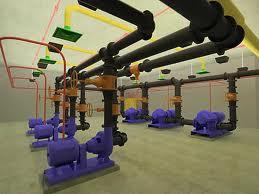 Проектирование и монтаж инженерных сетей, систем и сооружений. Газоснабжение и газооборудование. Проектирование внешних инженерных системи сооружений низкого и среднего тиску. Разработка специальных проектов.
